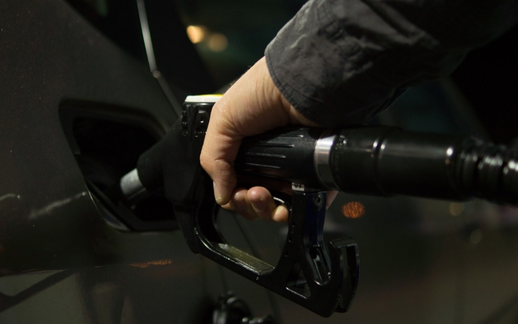 Reformulação do setor energético no País é urgente, avalia José Goldemberg