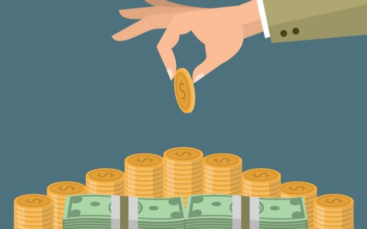 Codecon discute decisão do STF sobre a restituição do ICMS pago a mais no regime de substituição tributária