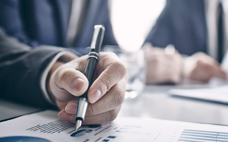 Índice de Confiança do Empresário do Comércio alcança 102,8 pontos em abril