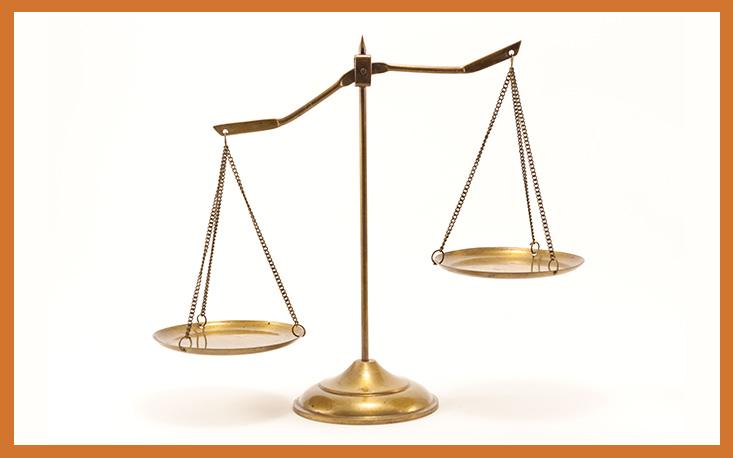Para FecomercioSP, participação dos sindicatos patronais garante equilíbrio nas negociações coletivas de trabalho