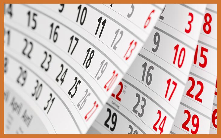 Convenções e acordos coletivos terão vigência máxima de dois anos
