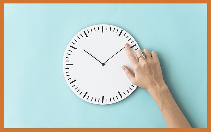 Banco de horas poderá ser ajustado via negociação coletiva