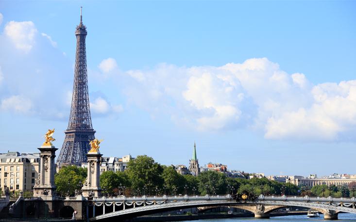 """""""Macron vale uma aposta"""", diz Paulo Delgado sobre o novo presidente francês"""