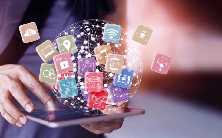 Regulamentação da Internet das Coisas deve fomentar negócios e não barrar