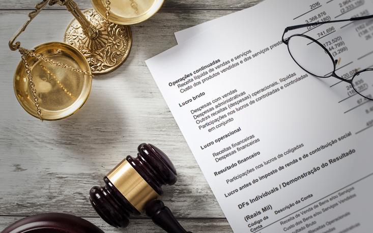 Proposta prevê que prazo de recuperação judicial leve em conta apenas dias úteis
