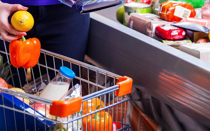 Índice de Confiança do Consumidor fica estável em abril