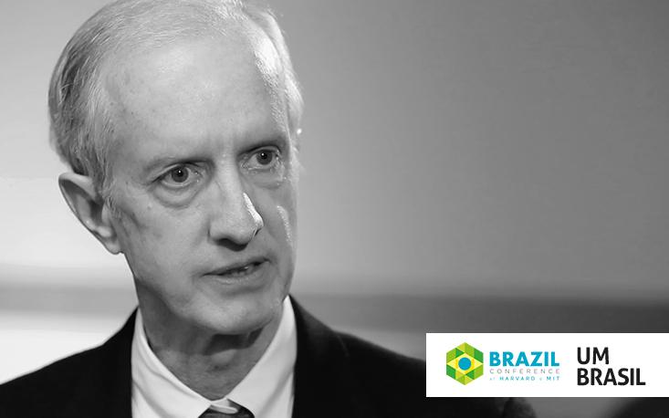"""""""Brasil precisa avançar em educação para escapar da 'armadilha da renda média'"""", diz Ben Schneider"""