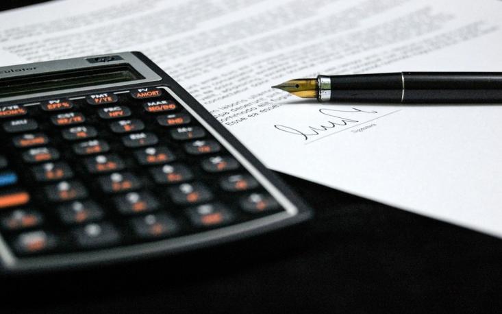 Índice de confiança do empresário do comércio paulistano cresce pelo terceiro mês consecutivo e atinge maior nível em 3 anos
