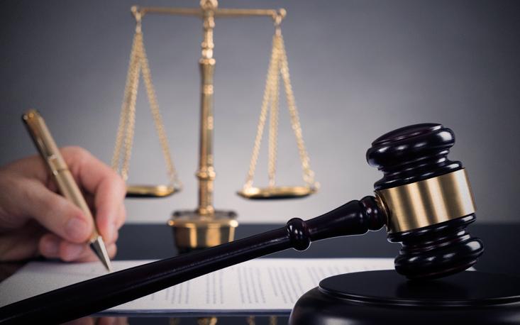 Presidente do Tribunal de Impostos e Taxas apresenta ao Codecon mudanças no processo administrativo tributário que darão celeridade aos processos