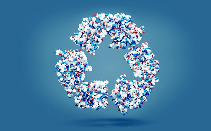 Especialistas debatem a importância do tratamento adequado de resíduos de serviços de saúde