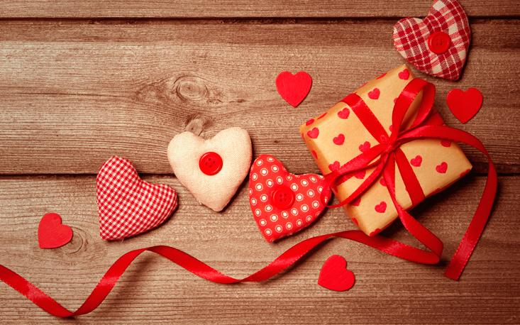 Paulistanos pretendem gastar 10% a mais do que no ano passado com presentes no Dia dos Namorados