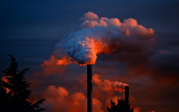 José Goldemberg: A Convenção do Clima 25 anos depois