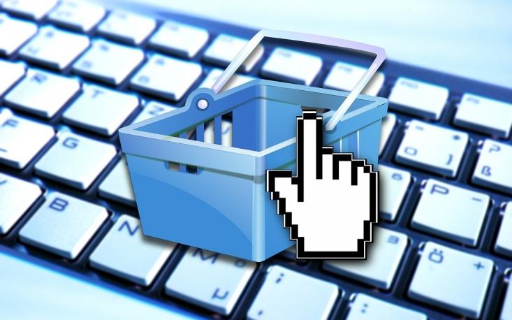Fim do e-Sedex será pouco percebido pelo consumidor, defende Pedro Guasti