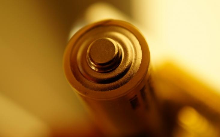 Comerciante já conta com ferramenta exclusiva para adesão à Logística Reversa de pilhas e baterias portáteis