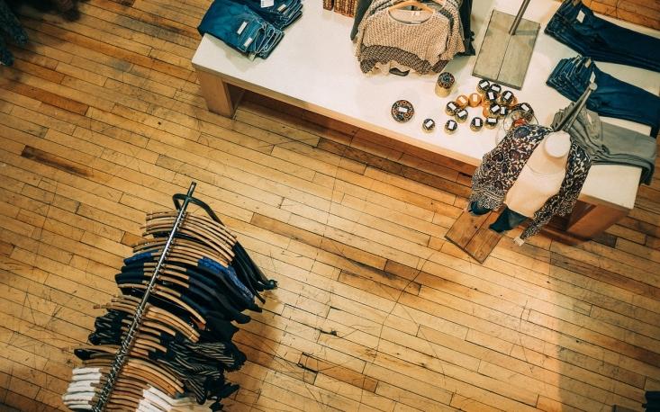 Custo de vida sobe 0,34% em maio e preços nos setores de Habitação e Vestuários, tecidos e calçados são os principais responsáveis