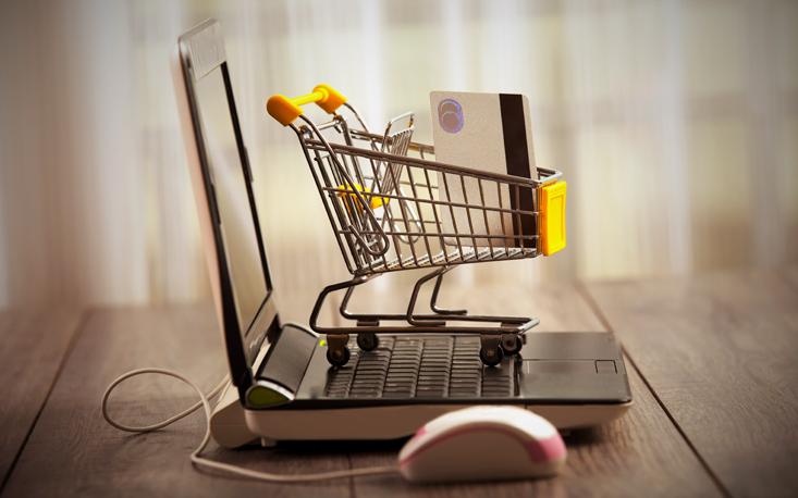 Faturamento do comércio eletrônico no Estado de São Paulo cresce 0,6% no primeiro trimestre de 2017 e atinge R$ 3,8 bilhões