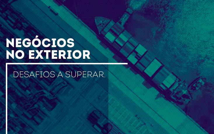 Desinformação, tamanho do mercado, imagem do produto brasileiro, câmbio e burocracia são desafios para empresário exportar; saiba como superá-los