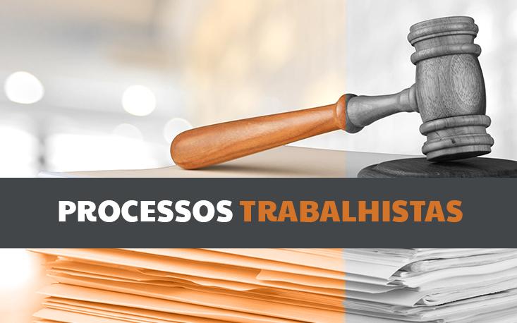 CLT antes e depois: reforma trabalhista propõe mudanças para processos judiciais