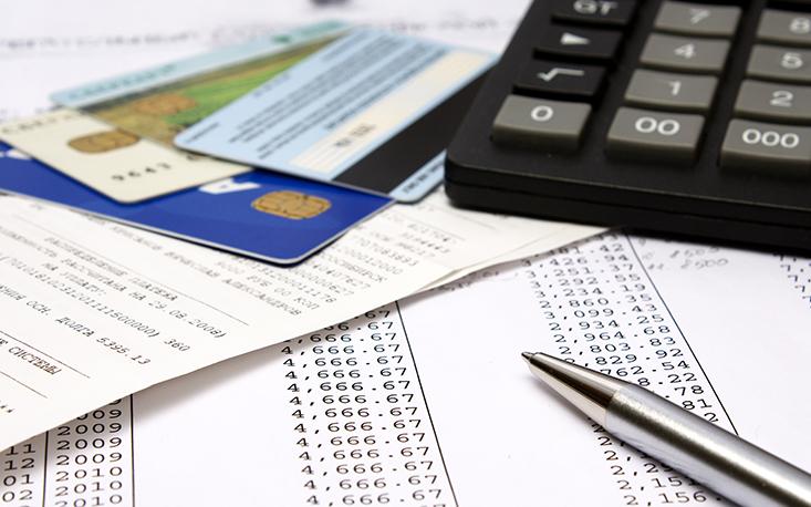 Nova regra do rotativo do cartão de crédito derruba os juros da modalidade