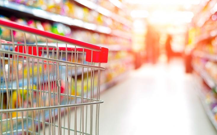 Em quatro meses, vendas no varejo paulista crescem 2,7%, com faturamento R$ 5,1 bilhões superior ao mesmo período de 2016