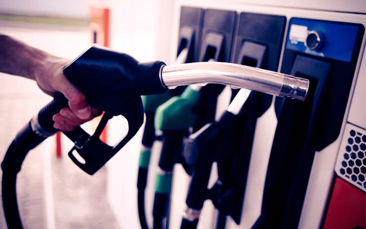 Governo aumenta impostos sobre combustíveis e transfere ônus fiscal ao contribuinte