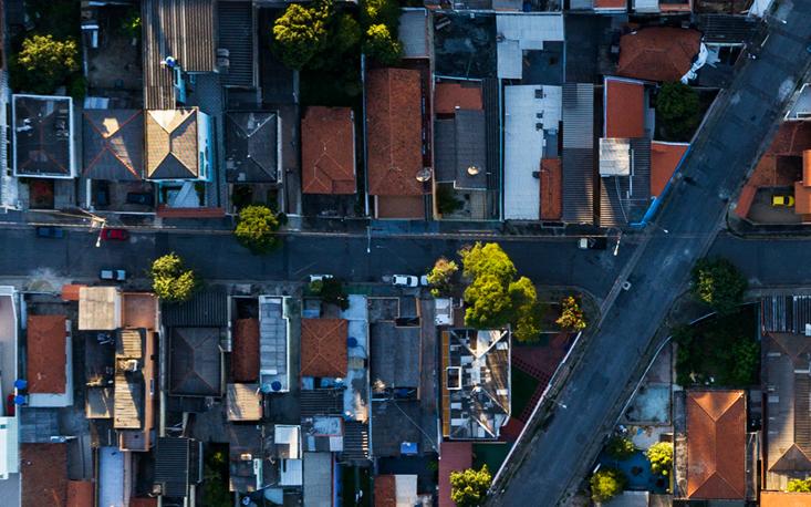 Custo de vida na região metropolitana de São Paulo recua 0,32% em junho, a maior queda desde 2010