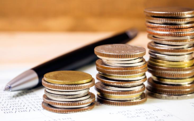 Redução das incertezas e deflação abrem espaço para queda de 1 ponto porcentual da taxa Selic, aponta FecomercioSP