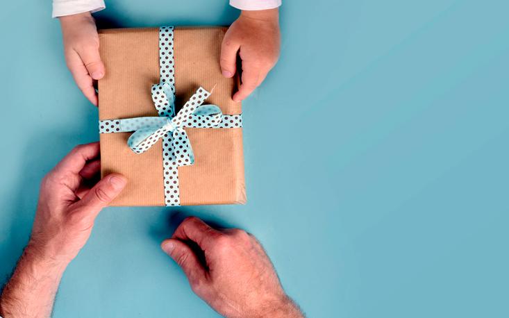 Com eletrônicos e vestuário mais baratos, vendas do varejo no mês dos pais devem subir