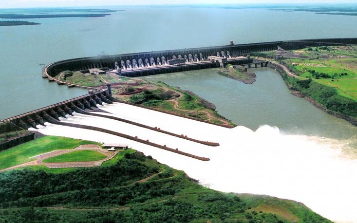 A sustentabilidade de hidrelétricas, por Claudio Sales e José Goldemberg