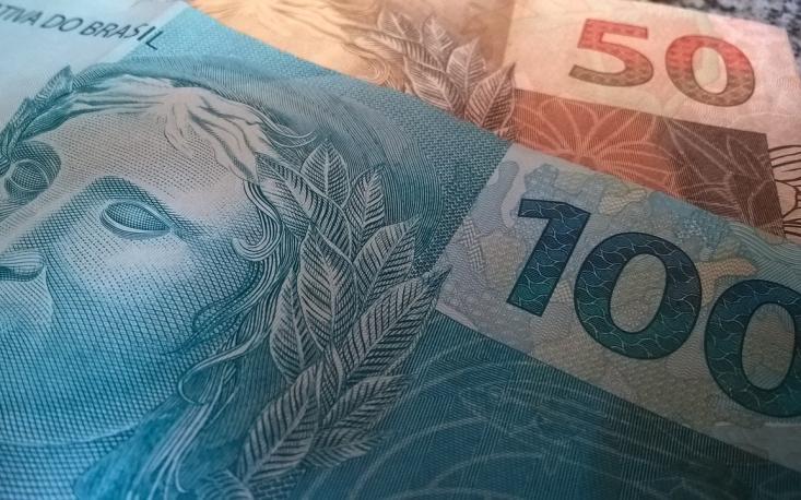 Sefaz-SP apresenta projeto de lei que classifica contribuinte e destaca bons pagadores, durante reunião do Codecon-SP