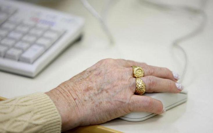 José Pastore: O trabalho dos idosos