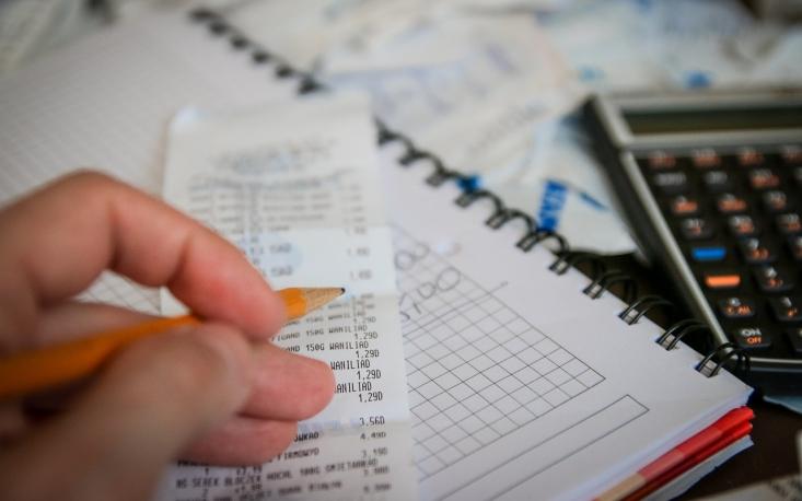 FecomercioSP é contra possível aumento da alíquota do Imposto de Renda para pessoa física