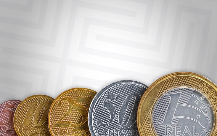 FecomercioSP reafirma sua posição contrária a qualquer elevação de impostos