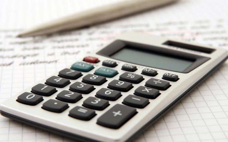 Conselho de Assuntos Tributários apoia Projeto de Lei de Transparência da Sefaz-SP que classifica o contribuinte