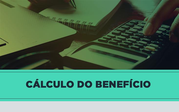 Reforma da Previdência Social: o que muda em relação à regra que estabelece o valor do benefício?