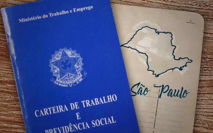 Interior paulista puxa retomada do emprego no Estado de São Paulo