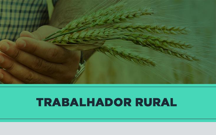 Reforma da Previdência Social: o que muda em relação às regras para o trabalhador rural?