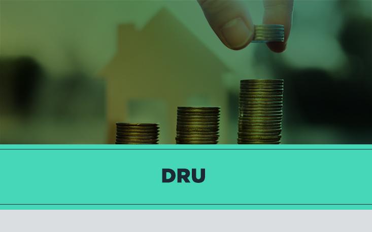 Reforma da Previdência Social: o que muda em relação à Desvinculação das Receitas da União (DRU)?