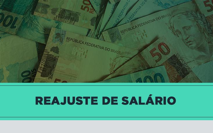 Reforma da Previdência Social: o que muda em relação à regra de reajuste do salário mínimo?