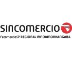 Sincomercio Pindamonhangaba