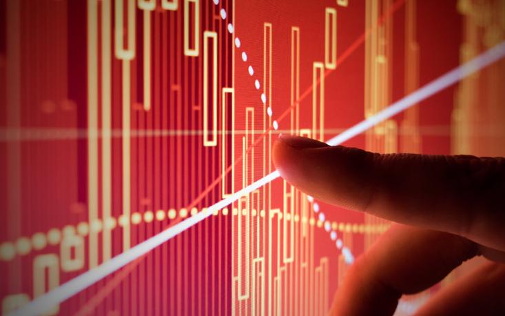 Índice de Expansão do Comércio sobe pelo segundo mês consecutivo em agosto