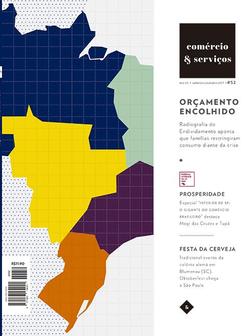 Revista C&S nº 52