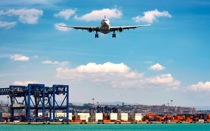 Declaração única acelera processos de exportação no Brasil