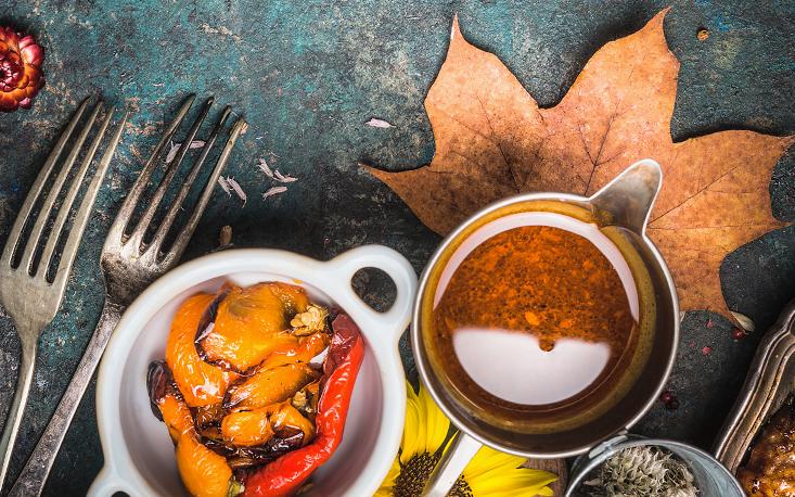 Grandes negócios pequenos: gastronomia pré-produzida por chef de Curitiba tem modelo de negócio replicável