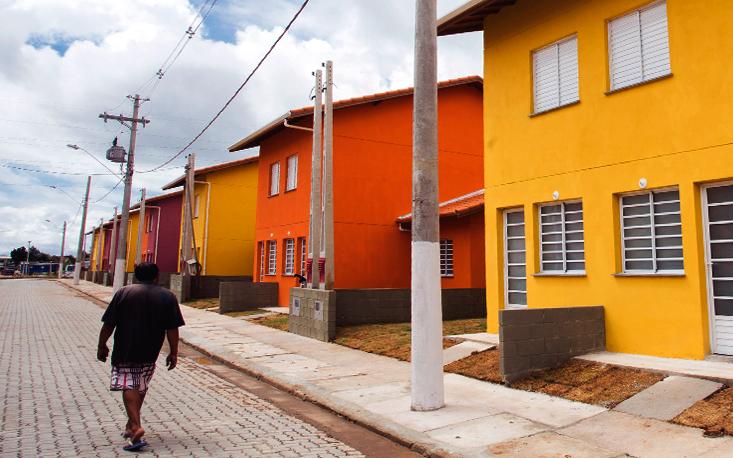 Custo de vida na região metropolitana de São Paulo sobe 0,41% em julho
