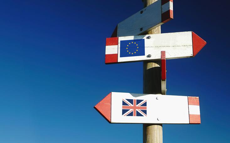 FecomercioSP discute as oportunidades que surgem para o Brasil pelo Brexit