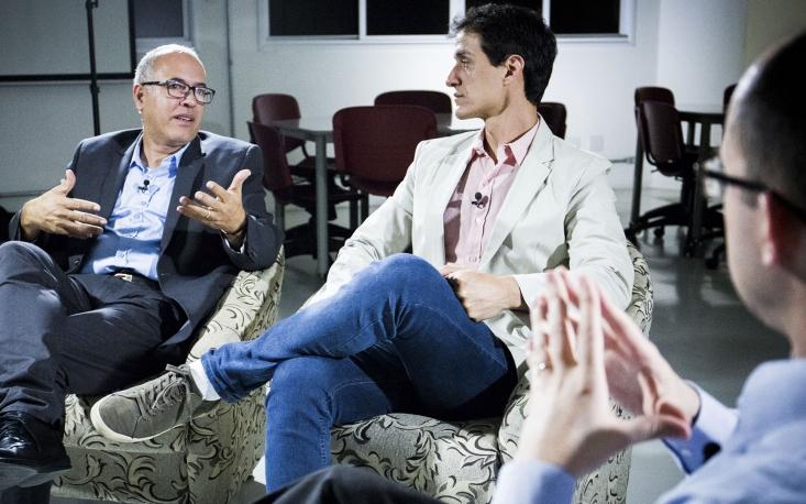 Empreendedorismo e inovação no interior paulista, por Agliberto Chagas e Leandro Costa