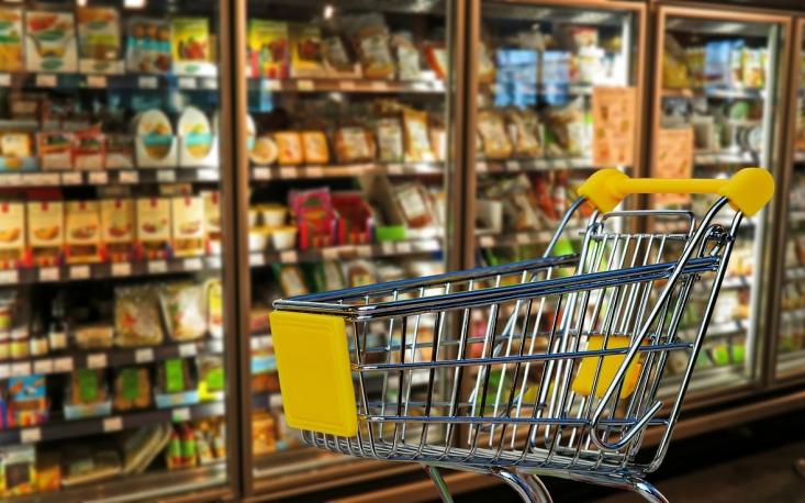 Vendas do varejo paulistano atingem R$ 15,6 bilhões em junho, a quarta maior cifra para o mês desde 2008