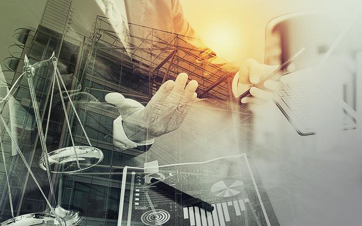 Alterações na Lei de Falências e Recuperação de Empresas são importantes para o desenvolvimento do setor
