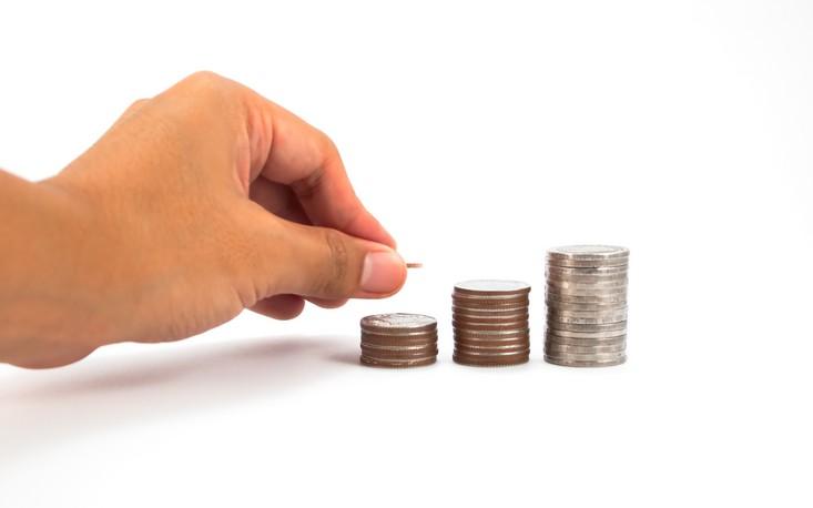 Conselho de Assuntos Tributários aponta alterações importantes para viabilizar a Reforma Tributária